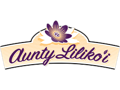Aunty Lilikoi Passion Fruit Products