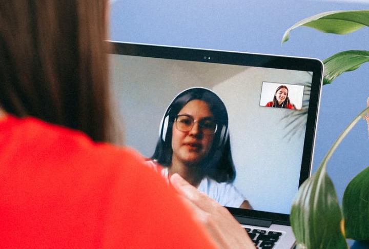 Innade Video Coaching