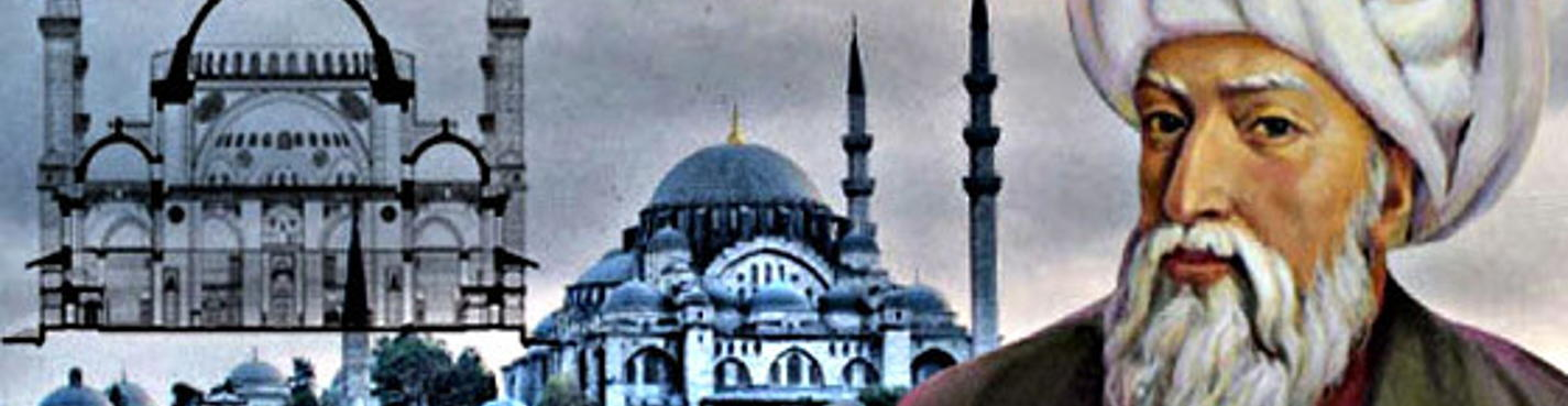 По следам Великого Синана с посещением Чемберлиташ Хамам (индивидуальный тур)