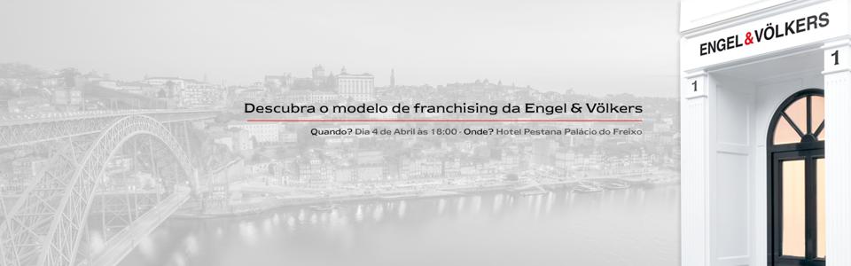 a19a8560ba6 Portugal - Considera-se um líder ambicioso com talento empresarial e  apaixonado pelo setor imobiliário