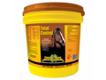 TOTAL CONTROL® Horse Product