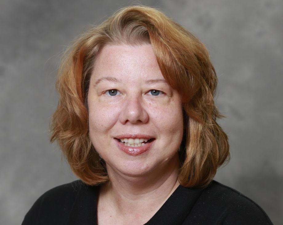 Ms. Kristie McCulloch , Pre-Kindergarten Lead Teacher