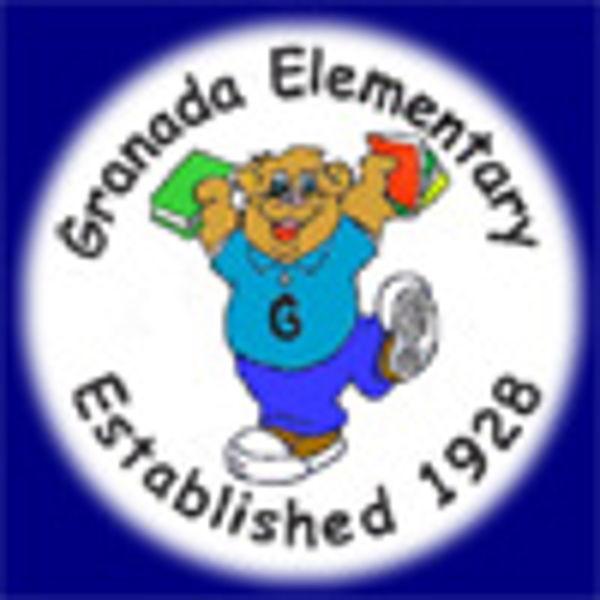 Granada Elementary PTA