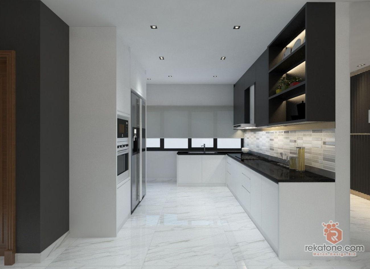 kitchen-colour-selection