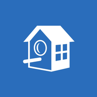 Homeaway Revenue Tool (MarketMaker)