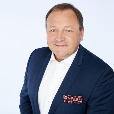 Michail Kouzminski