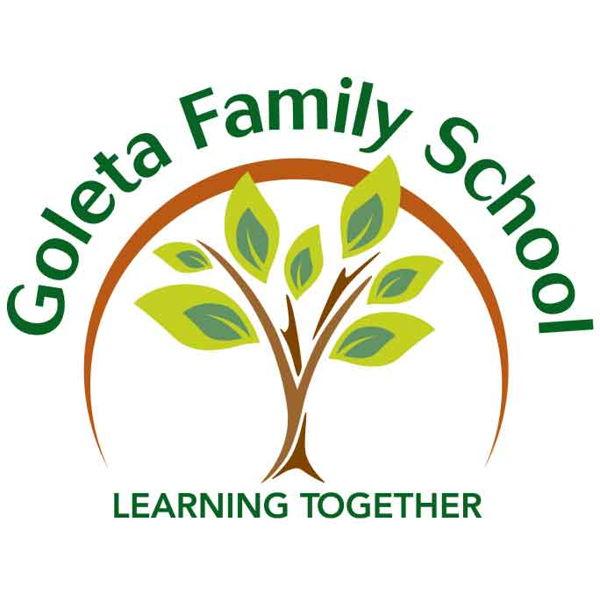 Goleta Family School PTA