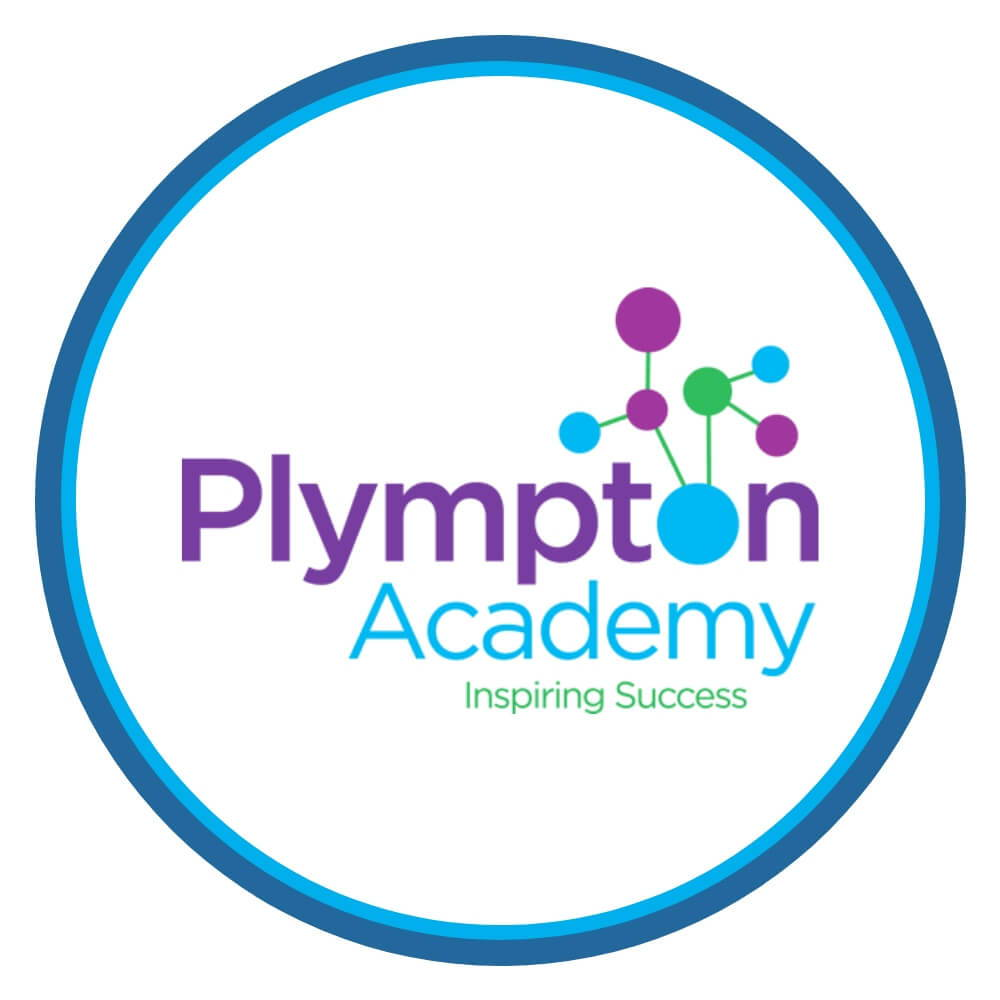plymton-academy-review