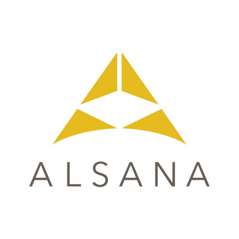 ALSANA