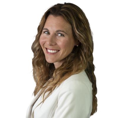 Isabelle Tousignant