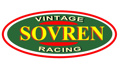 SOVREN RACE OFFICIAL (Volunteers) - 2018 SEASON