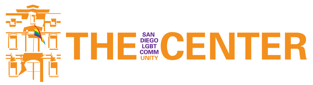 San Diego LGBT Community Center