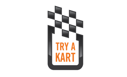 Try-A-Kart #2 - 2018
