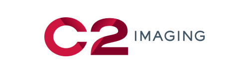 C2 Imaging Seattle