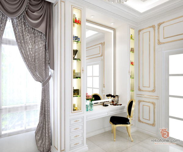 out-of-box-interior-design-and-renovation-modern-malaysia-johor-3d-drawing-3d-drawing