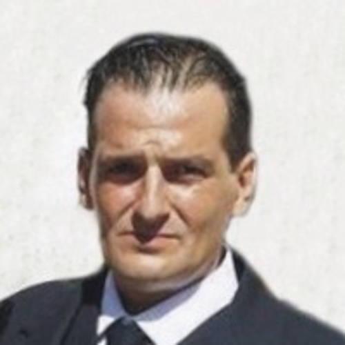 Gianluca Savosardaro