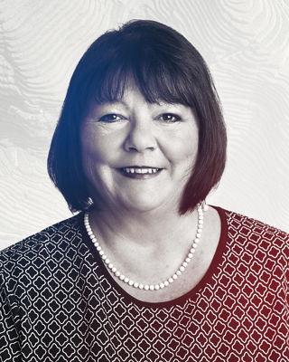 Sylvie Gallant