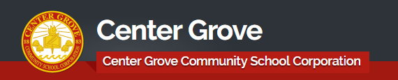 Center Grove Community School Corporation