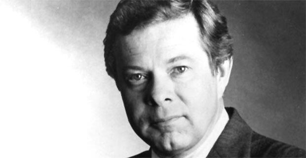 В США умер бывший президент корпорации РСЕ/РС Джин Пелл - Новости радио OnAir.ru