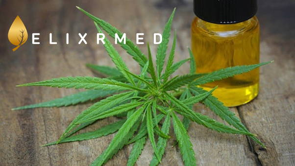 elixrmed.com