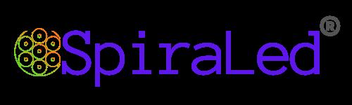 mini-fountain-energy-solar-spiraled-logo