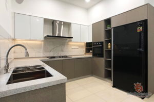 paperwork-interior-contemporary-modern-malaysia-penang-wet-kitchen-interior-design