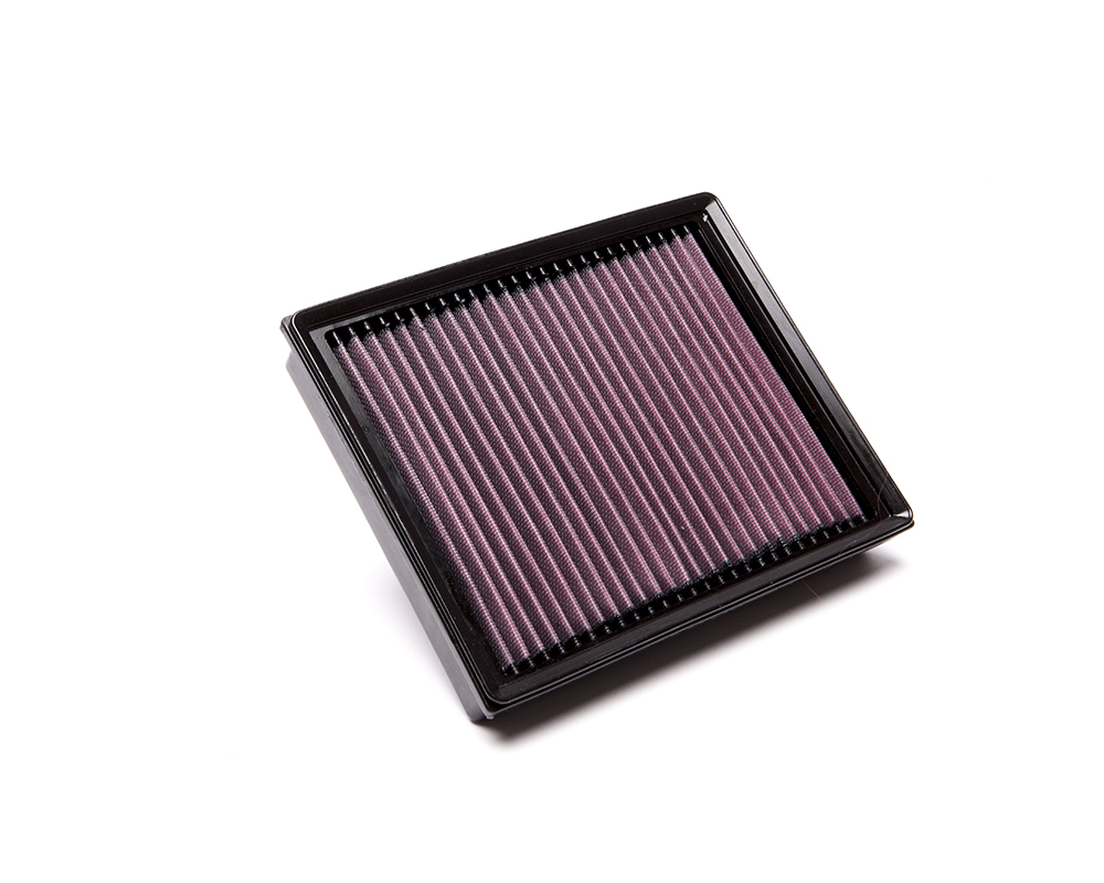 K&N AIR FILTER FOR DEFENDER 2.2 TDCI's featured image