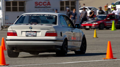Autocross Sunday #12