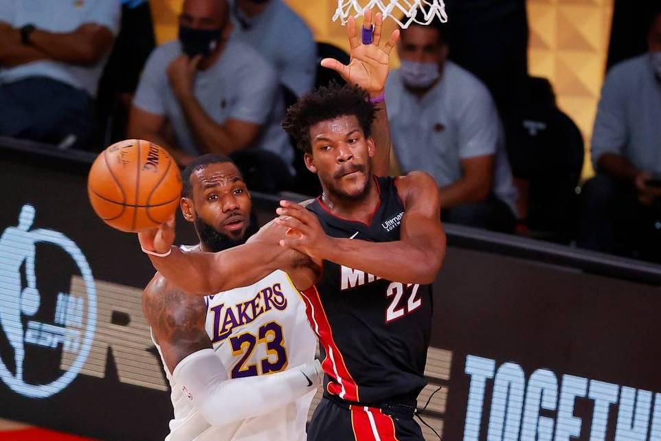 NBA Free Picks And Predictions: NBA Finals - Game 4