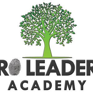 Pro Leaders Academy