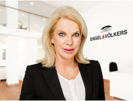real-estate-agent-susanne-korden-engelvoelkers-elbe