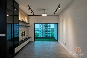 kyp-builders-sdn-bhd-modern-malaysia-wp-kuala-lumpur-living-room-interior-design