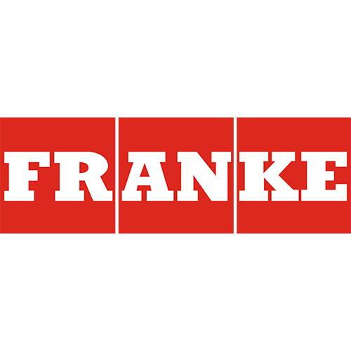 Franke products | plumbhub.co.uk