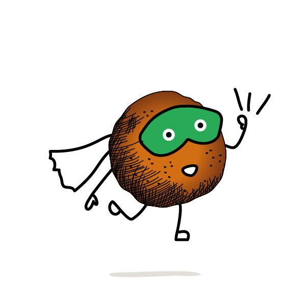 FarmFoods_character3.jpg