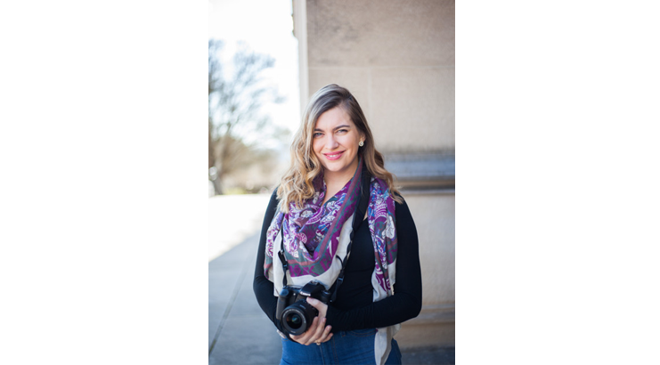 Know Your Pro: Amy Fullam Ortiz of Wonderlove Weddings
