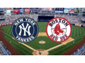 Two Yankees Vs. Boston Red Sox