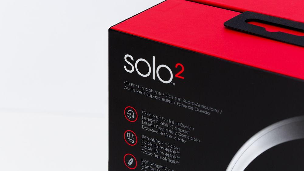 Ammunition_Work_BeatsSolo2_Packaging03.jpg