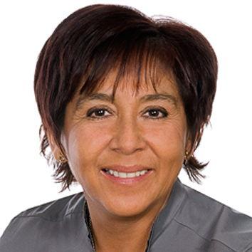 Daisy Reyes