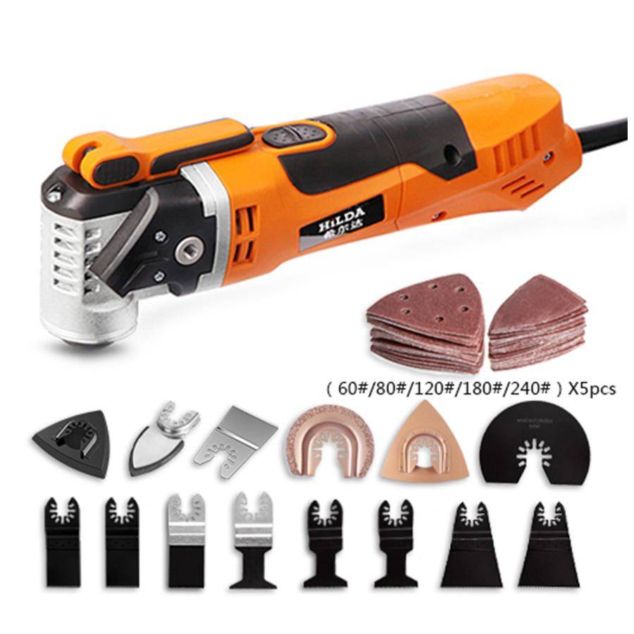 gifts for dad tools