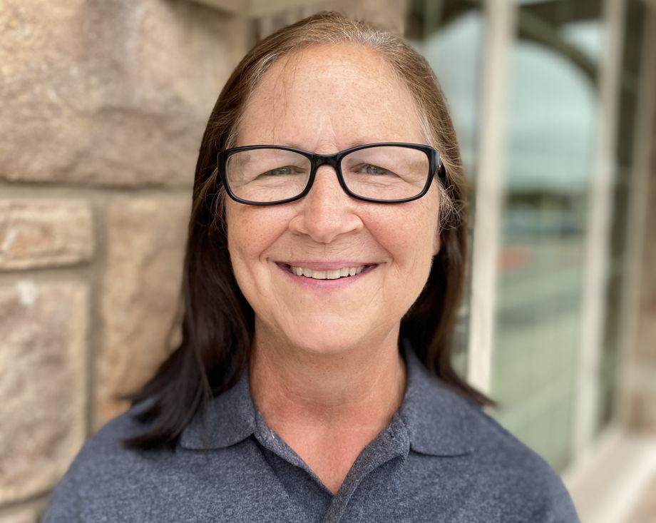 Ms. Dawn Seel , Preschool Pathways Teacher
