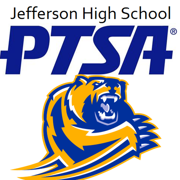 Jefferson High PTSA