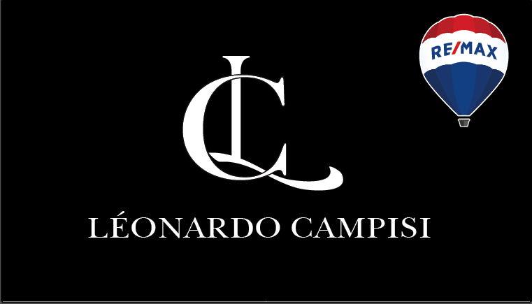 Leonardo Campisi