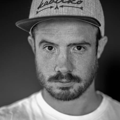 Photo de profil de Rémi Vinas