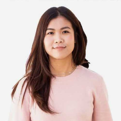 Queenie Nguyen