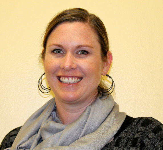 Meghan G., Daycare Executive Director, LifeConnections Children's Learning Center, Milpitas, CA