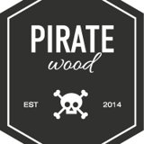 PIRATE WOOD