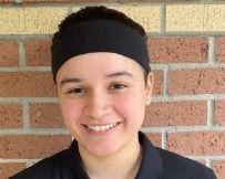 Destiny Gonzalez , Explorer's Assistant Teacher