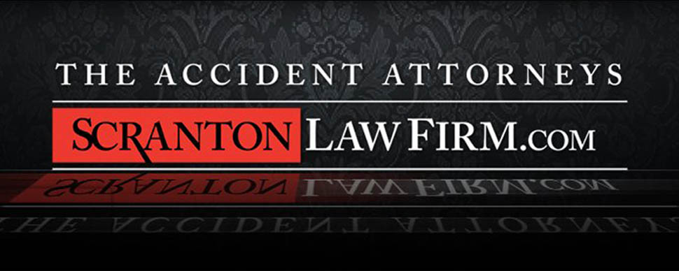 Scranton Law Firm
