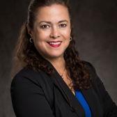 Rosa Ana Lozada LCSW, IFMHS, RFP II