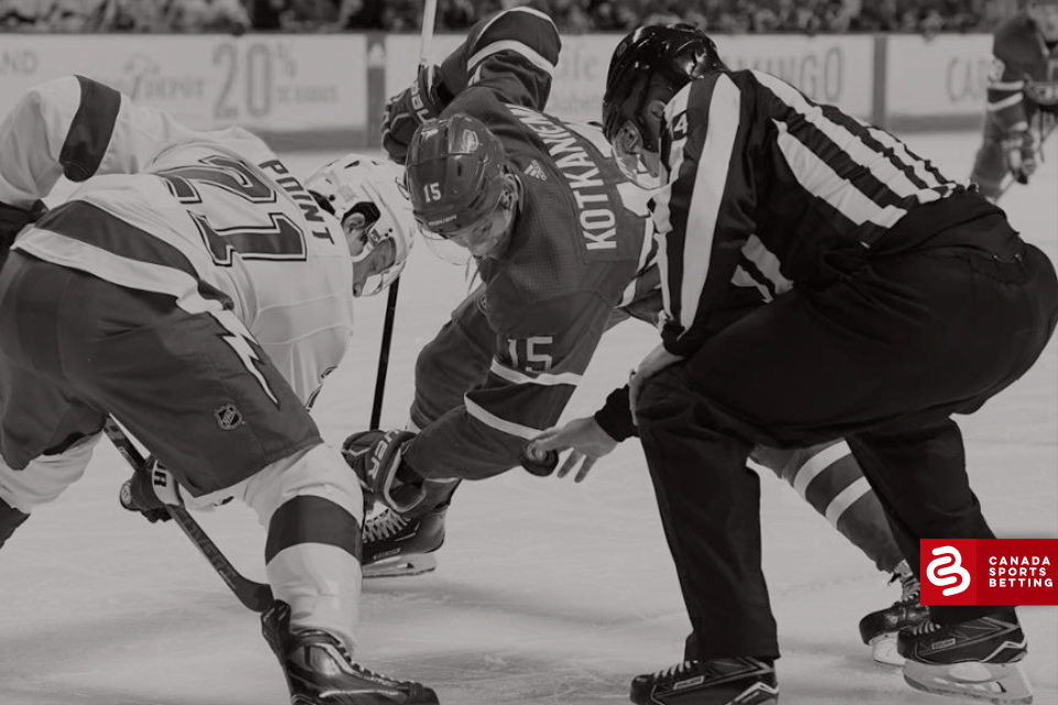NHL Stanley Cup Final Picks & Predictions: Lightning vs. Canadiens